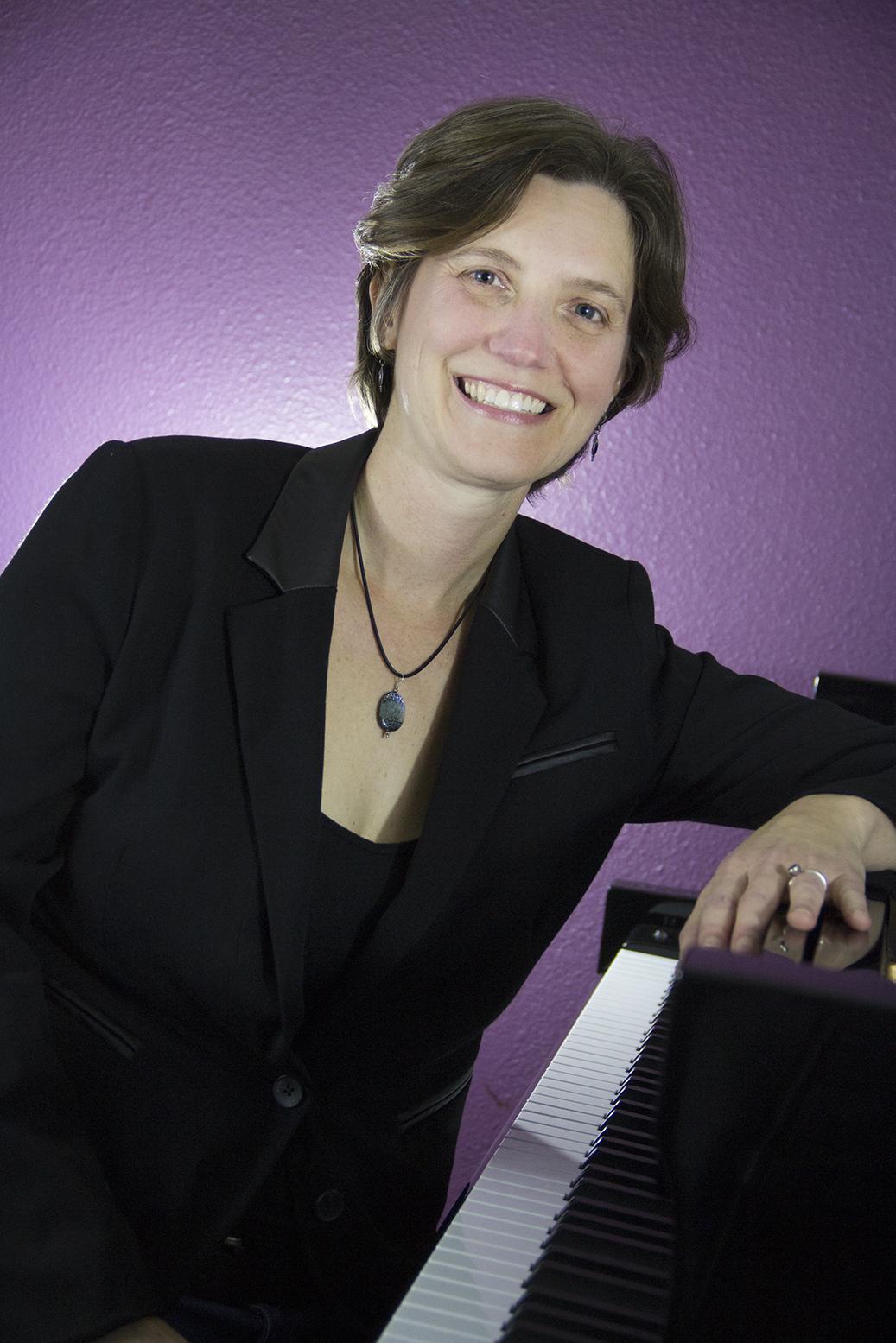 Kari Engleson