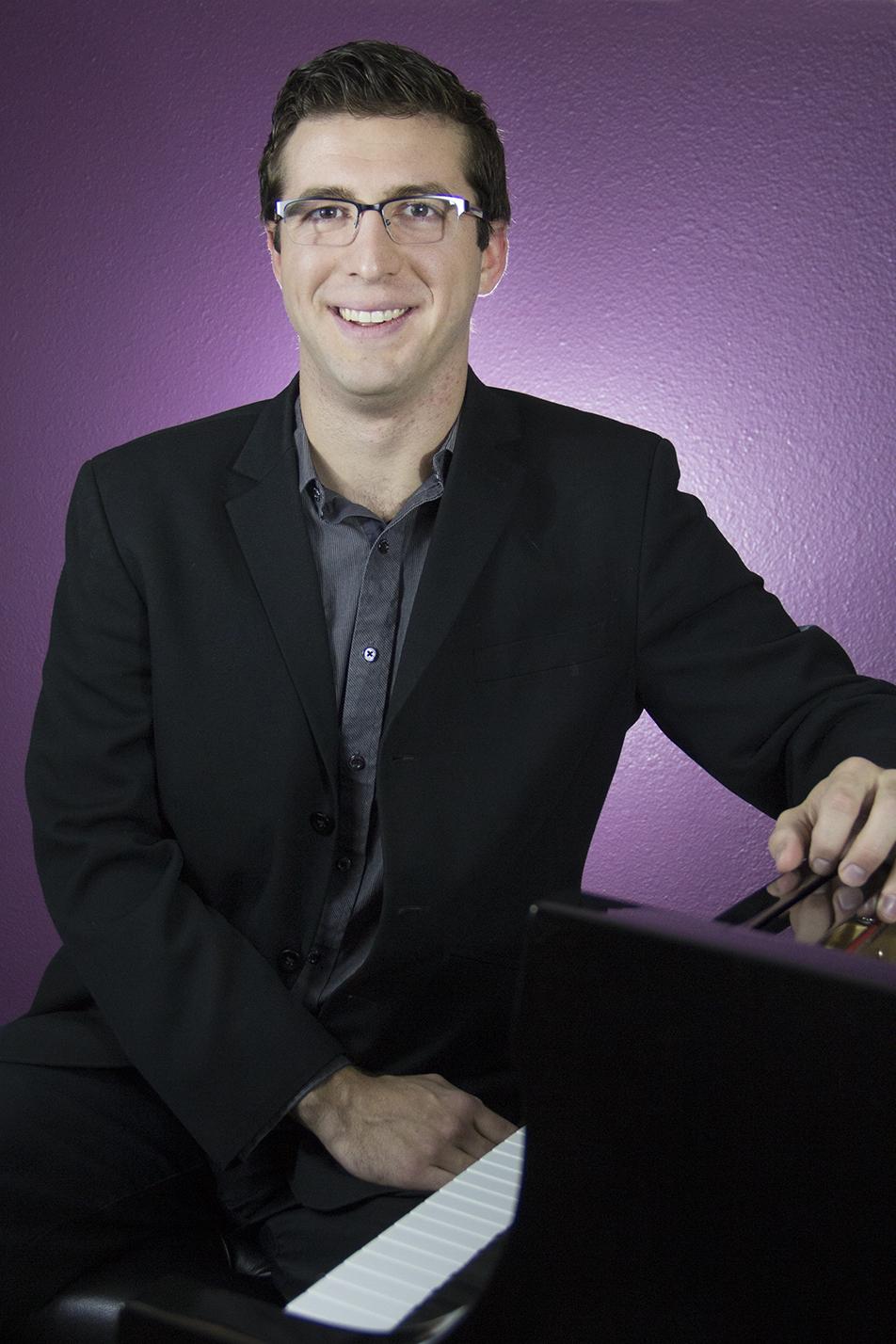 Jon Nelson